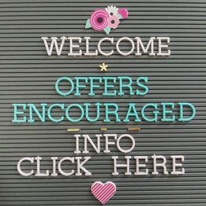 🌈 welcome 🌈  to @cheekychooks